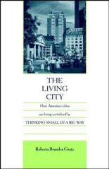 living city new